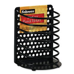 Fellowes® FEL-22307