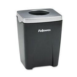 Fellowes® FEL-8032801