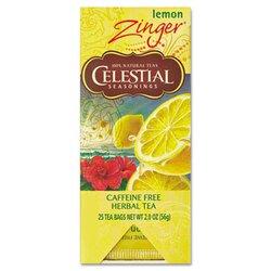 Celestial Seasonings® CST-031010