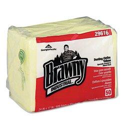 Brawny Industrial® GPC-29616