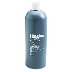 Higgins® HIG-44204