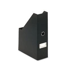 Snap-N-Store® IDE-SNS01565