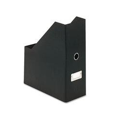 Snap-N-Store® IDE-SNS01637