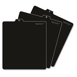 Vaultz® IDE-VZ01176