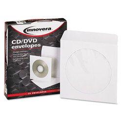 Innovera® IVR-39403