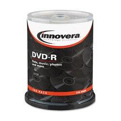 Innovera® IVR-46890