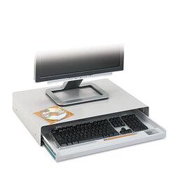 Innovera® IVR-53001