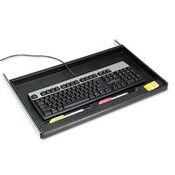 Innovera® IVR-53010