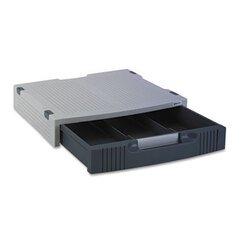 Innovera® IVR-55000