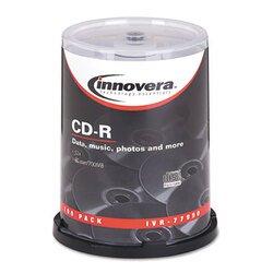 Innovera® IVR-77990