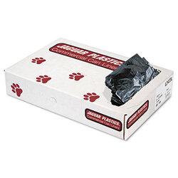 Jaguar Plastics® JAG-L2423L