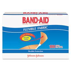 Band-Aid® JOJ-4434