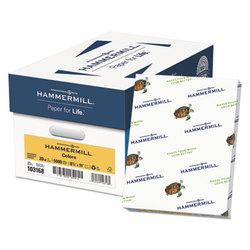Hammermill® HAM-103168