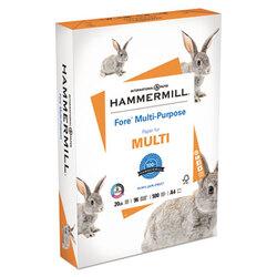 Hammermill® HAM-103036