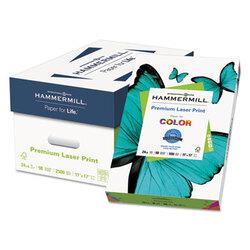 Hammermill® HAM-104620