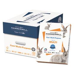 Hammermill® HAM-103267