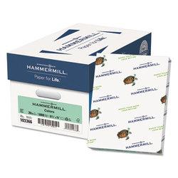 Hammermill® HAM-103366