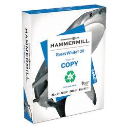 Hammermill® HAM-86700