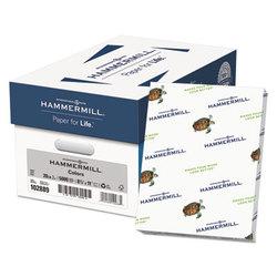 Hammermill® HAM-102889