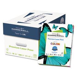 Hammermill® HAM-104604