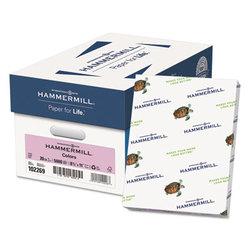 Hammermill® HAM-102269