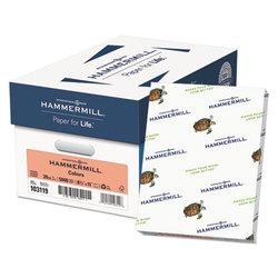 Hammermill® HAM-103119
