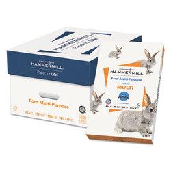 Hammermill® HAM-103291