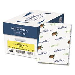 Hammermill® HAM-103341