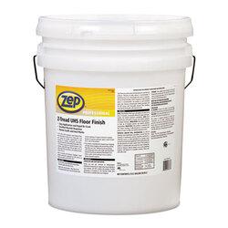 Zep Professional® ZPE-1041551