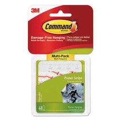 Command™ MMM-1702448ES