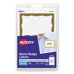 Avery® AVE-5146
