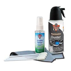 Dust-Off® FAL-DCKB