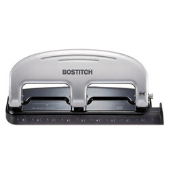 Bostitch® PaperPro® ACI-2220