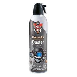 Dust-Off® FAL-DPSJMB2