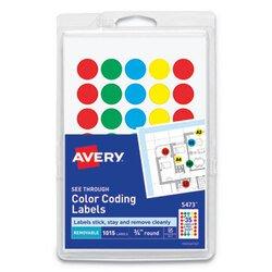 Avery® AVE-05473