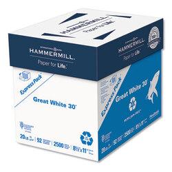 Hammermill® HAM-67780