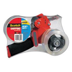 Scotch® MMM-38502ST