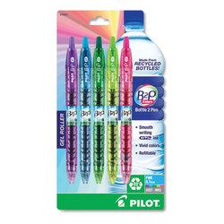 Pilot® PIL-36621