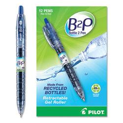 Pilot® PIL-31601