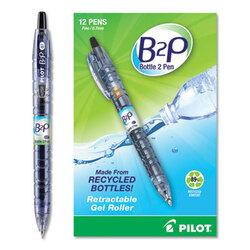 Pilot® PIL-31600