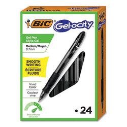Bic® BIC-RLC241BK