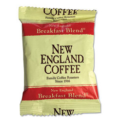 New England® Coffee NCF-026260