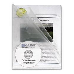C-Line® CLI-62117