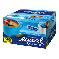 Equal® EQL-20008699
