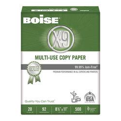 Boise® CAS-OX9001