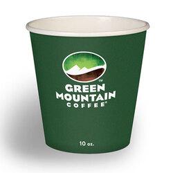 Green Mountain Coffee® GMT-93767PK