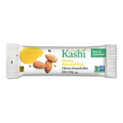 Kashi® KEB-37949