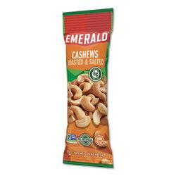 Emerald® DFD-94017
