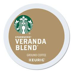 Starbucks® SBK-011111159