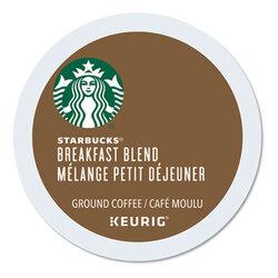 Starbucks® SBK-011111157